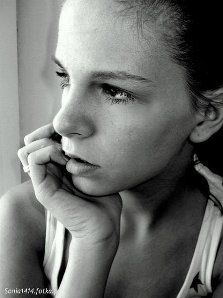 Sonia1414.fotka.pl