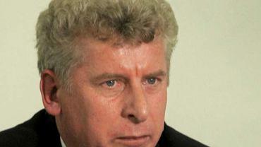 Kazimierz Olejnik