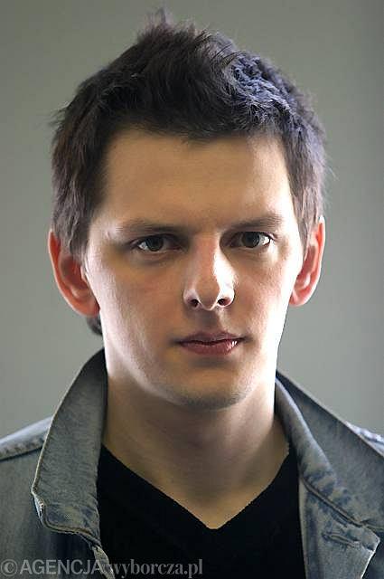 Rafał Malko