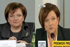 Beata Kempa/AG,TVN24