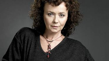 Joanna Szczepkowska/AG