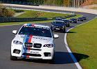 BMW klasy M