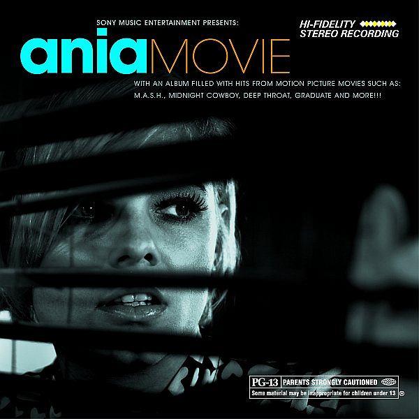 Ania Movie