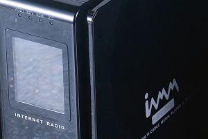 DMR - digital media receiver
