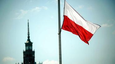 Warszawa: duże zmiany w komunikacji w sobotę