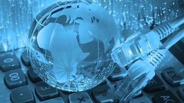 Przejęcie domeny .org namiesza w internecie. W grze ponad miliard dolarów. Najwięcej stracą piraci