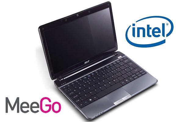Acer Meego