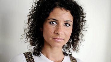 Małgorzata Espinosa-Jońska