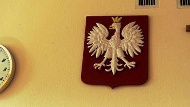 Brak możliwości wyboru w polskich szkołach etyki zamiast religii narusza Europejską Konwencję Praw Człowieka i Podstawowych Wolności - uznał Trybunał w Strasburgu