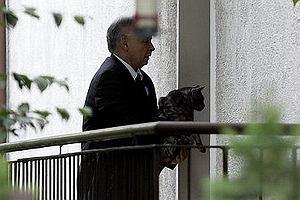 Emocje po wyborach powoli opadają. Na spokojnie możemy przyjrzeć się teraz Jarosławowi Kaczyńskiemu.