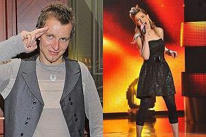 Piotr Kupicha nie pozwolił zagrać zespołowi Anny Gogoli przed swoim występem.