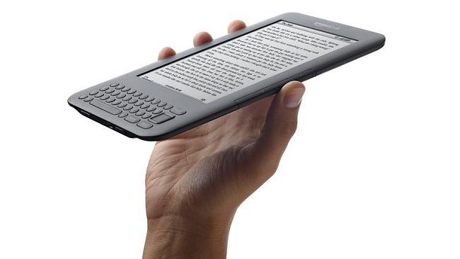 Czytniki ebooków i e-papier - co to jest?