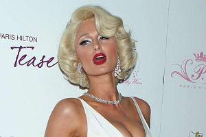 Paris Hilton jest dziedziczką wielkiej hotelowej fortuny Hiltonów. Dzięki swojemu majątkowi stała się najpopularniejszą celebrytką świata.