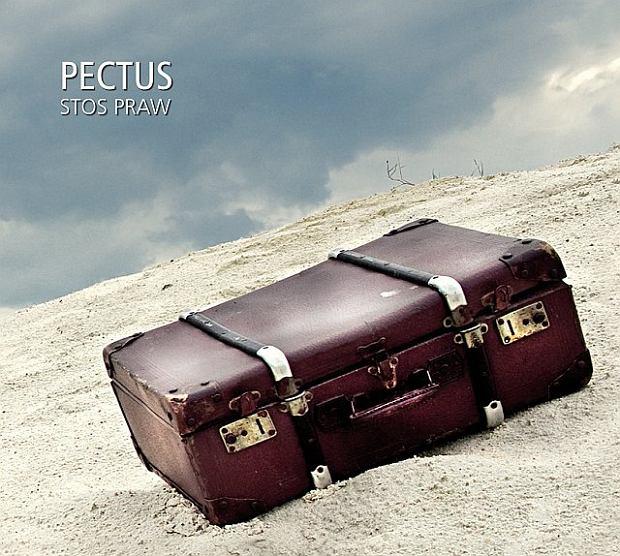 Pectus - Stos Praw