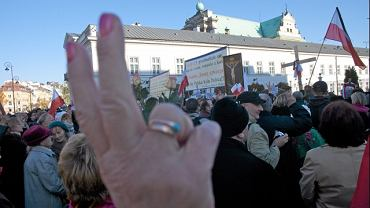 Pomorski adwokat Kazimierz Smoliński inicjuje powołanie instytutu, który zajmie się monitorowaniem przypadków naruszania uczuć religijnych