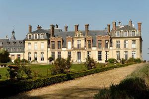 Podróżuj przez Francję śladami Fryderyka Chopina. Od zamku Thoiry po cmentarz Pere-Lachaise