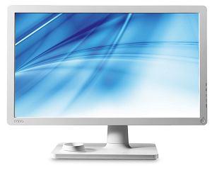 monitor LCD Benq V2400 Eco