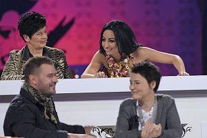 Już w poniedziałek wielka gala u Szymona Majewskiego.