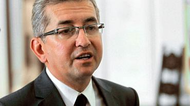 Tomasz Tomczykiewicz