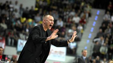 Igor Griszczuk