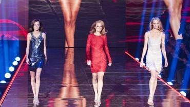 Mimo że wygrała Paulina, to jednak mówi się, że to Ania Piszczałka zrobi największą karierę.