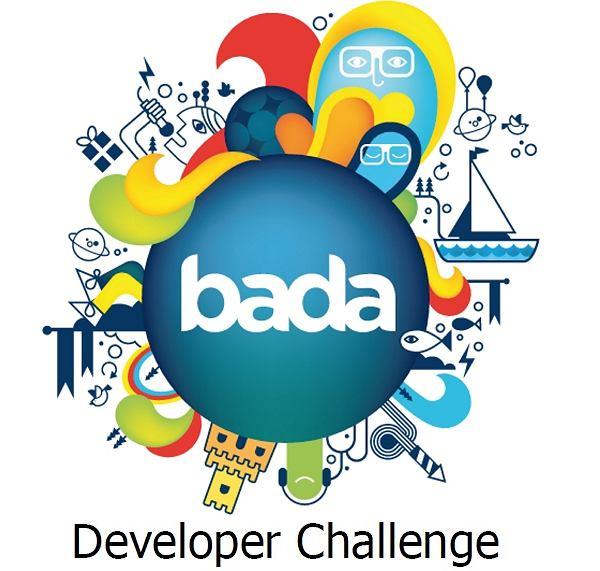 Bada/Developer Challenge