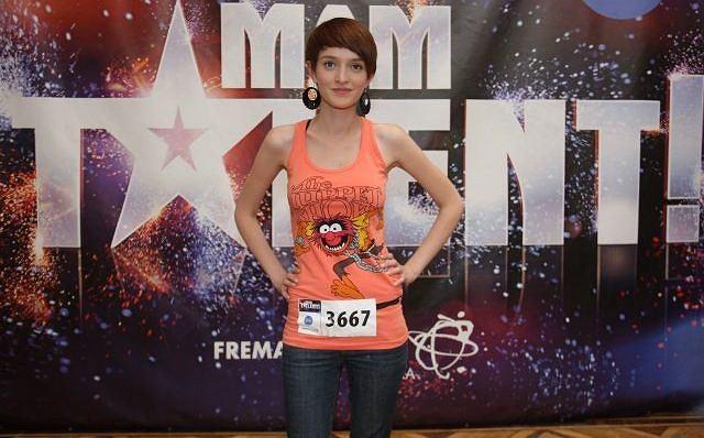 Anna Teliczan