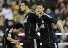 Ronaldo: król rzutów wolnych?