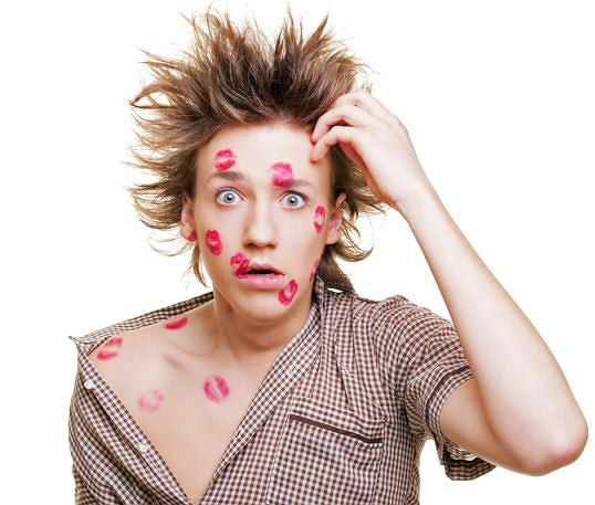 Mononukleoza zakaźna atakuje głównie dzieci w wieku przedszkolnym i licealistów