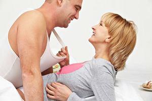 Miał być wakacyjny, niezobowiązujący romans, a teraz jest dramat? Możliwe, że to wina oksytocyny