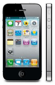 iPhone 4, 2800 zł/16 GB