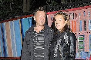 Kamila Baar i Wojciech Blach zostali rodzicami