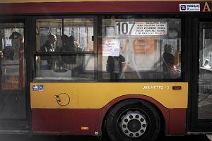 Nowa pętla 107 na ul. Kierbedzia już otwarta