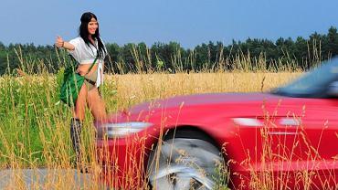 BMW Z4 sDrive 35 is
