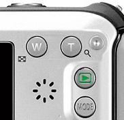 aparat fotograficzny, Panasonic LUMIX DMC-FT3