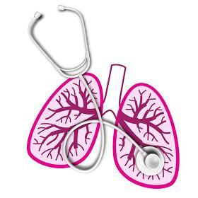 PULMONOLOG - pulmunologia