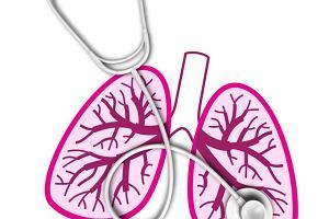 Pulmonolog - specjalista od układu oddechowego