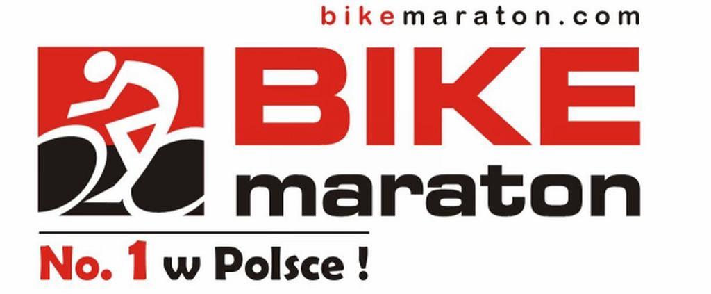 Bike Maraton Logo