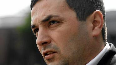 Damian Bartyla