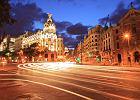 Hiszpanie zacisną pasa, a Węgrzy na razie nie dostaną pół miliarda euro