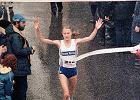Zmarła biegaczka Grete Waitz