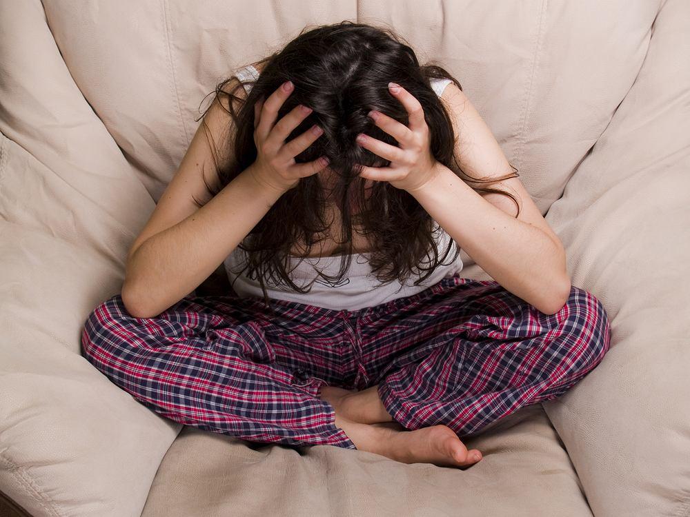 Lekceważenie odczuć dzieci i gwałcenie ich prywatności, korelują z depresją i zachowaniami aspołecznymi tak traktowanych dzieci