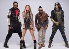 Black Eyed Peas jako trio