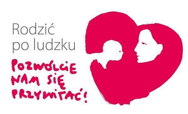 AKCJA RODZIĆ PO LUDZKU - Aktualne wydarzenia z kraju i zagranicy - Wyborcza.pl