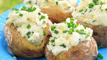 kartofle można przyrządzać na wiele sposobów