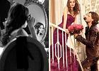 Jessica Biel i Leighton Meester w nowych kampaniach kosmetycznych