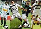 Wybierz najlepszego piłkarza w Trójmieście [SONDAŻ]