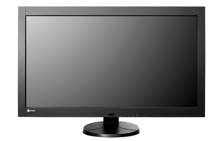 DuraVision FDH3601