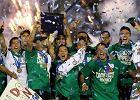 Meksyk wygrywa puchar CONCACAF
