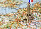 Francja. Paryż - największe atrakcje Paryża w pigułce
